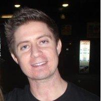 Andrew Worner