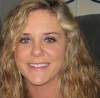 Caroline Roberts